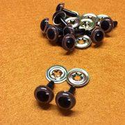 1-Paar-braune-Augen-Metall-Stecker-75-mm-Sicherheits-Augen-fr-Stofftier-Teddybr-ist-oder-0-1