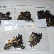 1-Paar-braune-Augen-Metall-Stecker-75-mm-Sicherheits-Augen-fr-Stofftier-Teddybr-ist-oder-0-2