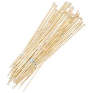 18-Gren-36-cm-Stricknadeln-aus-Bambus-Single-Punkt-Gren-20-100mm-0