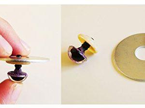 5-Paar-Sicherheitsaugen-glitzer-12-mm-verschiedene-Farben-im-Set-Teddyaugen-glitzer-0-1