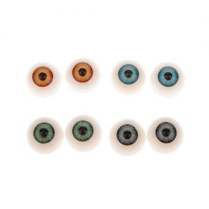 8-tlg-20mm-Puppe-Augen-Sicherheitsaugen-Kunststoffaugen-blau-grau-braun-Grn-0