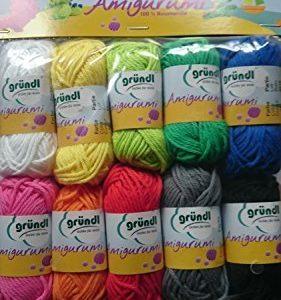 Grndl-Wolle-Amigurumi-Set1299-1-0