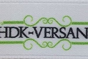 Hdk-Versand-25x50-Gr-Lisa-Strickgarn-Strick-Wolle-Set-XL-keine-Farbauswahl-mglich-inkl-1-Gratis-Mtzenlabel-0-0