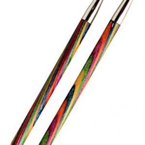 KnitPro-20415-wechselbare-Nadelspitzen-Symfonie-Holz-lang-300-mm-0