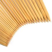 LIHAO-Stricknadeln-Bambus-Set-18-Gre-36-Stk-20-100mm-Handarbeit-Knitting-Needles-Crochet-Hooks-0-0