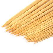 LIHAO-Stricknadeln-Bambus-Set-18-Gre-36-Stk-20-100mm-Handarbeit-Knitting-Needles-Crochet-Hooks-0-4