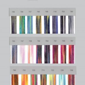 Lana-Grossa-Wolle-Cool-Wool-2000-728-HimmelblauTrkisNatur-0-0