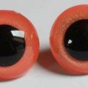 Sicherheitsaugen-XL-Leuchtaugen-Teddyaugen-leuchtend-orange-30-mm-0-0