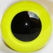 Sicherheitsaugen-neon-gelb-12-mm-Sicherheitsaugen-12-mm-Teddyaugen-0-0