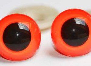 Sicherheitsaugen-neon-orange-12-mm-Sicherheitsaugen-12-mm-Teddyaugen-0