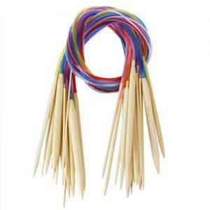 Tinksky-18-Paare-80cm-Bambus-Stricknadeln-hkeln-Nadeln-20-mm-bis-10-mm-0