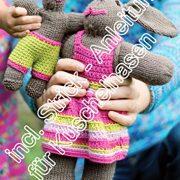 Wollpaket-bunt-20x50g-Rellana-Carina-Glanzperle-gemischte-Farben-jeweils-1x-50g-Knuel-pro-Farbe-Wolle-Paket-zum-Hkeln-Stricken-Basteln-Hkelwolle-Strickwolle-Bastelwolle-0-0