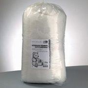efco-1002001-Fllwatte-1000g-0